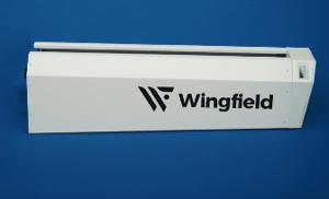 wingfieldbox