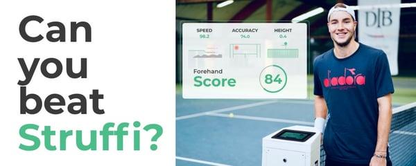 score-struffi