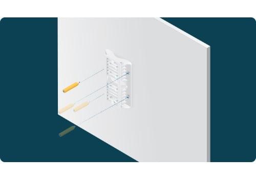 step1-wall
