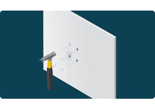 step3-wall