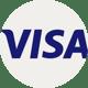 visa (1)